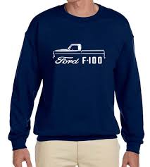 1967-72 Ford F-100 F100 Pickup Truck Design Sweatshirt NEW | EBay Vintage 70s Fords Haul Ass Novelty Tshirt Mens S Donkey Pickup Ford Super Duty Tshirt Bronco Truck In Gold On Army Green Tee Bronco Tshirts Once A Girl Always Shirts Hoodies Norfolk Southern Daylight Sales Mustang Kids Calmustangcom Rebel Flag Tshirts And Confederate Merchandise F150 Shirt Truck Shirts T Drivin Trucks Taggin Bucks Akron Shirt Factory The Official Website Of Farmtruck Azn From Street Outlaws Tractor Tough New Holland Country Store