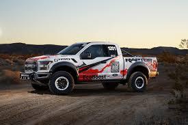 Desert Race Truck For Sale | Top Car Reviews 2019 2020