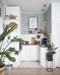 small kitchen design inspo kleine küchen ideen kleine