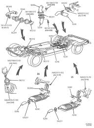 Ford Crown Vic Parts Catalog With Diagrams - Wiring Circuit • Dodge Truck Parts Catalog Beautiful 28 Gmc Diagram Download Wiring Diagrams 1972 Chevy Electrical Work 481956 Ford Pickup Fenders Beds Bumpers Caterpillar Lift Manual Today Guide Trends Sample 1999 Fuse Box 1964 Impala Trucks 1998 Data Catalogue Beiben Trucks Accsories Section 1 Ford Car Explained Isuzu Rodeo Engine Harness Online