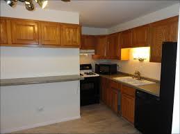 100 kcma kitchen cabinets kitchen cabinet refinishing