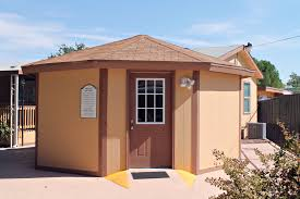 The Shed Las Cruces Nm by Encantada In Las Cruces Nm Yes Communities