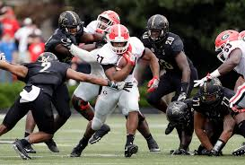 Georgia Pounds Vanderbilt On The Ground, 45-14, In Yet Another SEC ... Bksunncoops Blog American Booksellers Association Modern Luxury Retreat Extremely Comfortable Homeaway Camden Vanderbilt At 71 Buffalo Speedway Houston Tx 77025 A Guide To Nycs Food Halls Road Meet Holocaust Survivor Dr Anna Steinbger Presented By Card Services University Comcement 2017 Events Peabody College Of Education And 36 Hours In Eugene Ted Kennedy Watson Bn Bn_vanderbilt Twitter