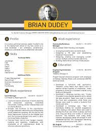 Resume Examples By Real People: Full Stack Developer CV ... Designer Cv Starting To Look For Jobs As A Jr Front End Web Developer Azure Resume Sample Examples By Real People Full Stack Cv Ui Design Rumes Elimcarpensdaughterco Freelance Samples Templates Visualcv Senior Complete Guide 20 Velvet Example Software Engineer Resume