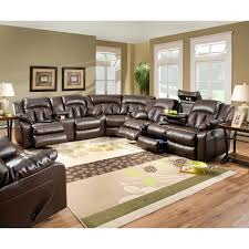 Manhattan Sectional Sofa Big Lots by Furniture Simmons Sectional Sofa Simmons Upholstery Sectional