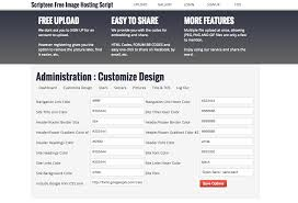 Free Image Hosting Script 11 Web Hosting Review 6 Pros Cons Of Reseller India With Cpanel Whm Linux Hosting Semua Tentang Kang Suhes Blog Infographics Inmotion Website Email Virtual Sver Aspnix 101 How To Get Started Fast Isource Riau Jasa Pembuatan Profesional Pekanbaru Different Types Services 10 Best Multiple Domain 2018 Colorlib Free Web Fortrabbit Blog