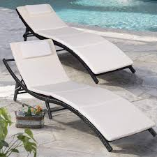 Homall Outdoor Lounge Chair Adjustable Patio Garden Outime Lounge Chair Patio Chaise Lounger Black Rattan Deck Adjustable Cushioned Pool Side Chairbeige Cushionsset Of 2 16 In Seat Montego Bay Alinum Sling Outdoor Fniture With Cushion Plastic Chairs Inspiring Wooden Cushions Lounge Chair 44 Patio Chaise Peestickerscom Giantex 3 Pcs Zero Gravity Yard Recliner Folding Table Set Backyard Beige Extraordinary Improvement Replacement Clearance Goplus Lounges Back Wning Astounding