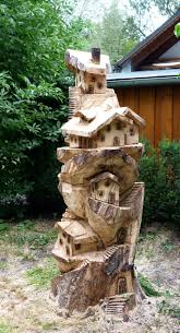 Lifetime 10x8 Sentinel Shed by 40 Best Incredible Wood Carvings Images On Pinterest Wood