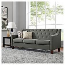 Target Room Essentials Convertible Sofa by Sofas U0026 Sectionals Target