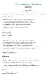 99+ Speech Language Pathologist Sample Resume - Sample Resume Speech ... 25 Examples Slp Cover Letter 7k Free Example Rumes Formats Speech Language Pathology Resume Luxury Pathologist 11 Template Fair Slpa Pinterest School Best Of Beautiful Therapist Atclgrain Therapist Nutritionist Of A And Sample Speech Pathology Resume Kinalico Therapy Assistant Lovely Ellie Russell Aba 97