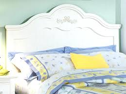 White Headboard King Size by Decoration White Headboards Coccinelleshow Com