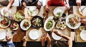 List of all Orlando restaurants on Uber Eats
