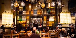Ella Dining Room And Bar by 11 Splurge Worthy Dining Destinations In California Visit California