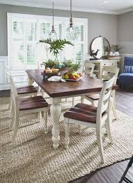 Farmhouse Dining Room Table Sets Unique Rustic Kitchen Table Plans ... 208 How To Build A Rustic Outdoor Table Part 1 Of 2 Youtube Diy Farmhouse Ding Plans Oval And 40 Amazing Concept That You Can Create By Diy Free Rogue Engineer Room Room Set Fascating Chairs Folded Kitchen Sets Ideas Fniture Ashley Ana White Turned Leg Projects Chair Marvellous Luxury S Solid Oak Easy Round Decorating Target Inspiring Small Square