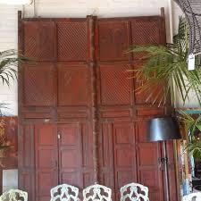 Beautiful Indian House Sliding Iron Main Gate Design Wrought Iron
