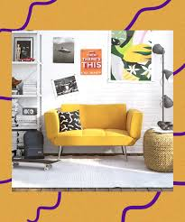 Best Small Loveseats For Affordable & Space-Saving Sofa