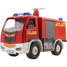Revell Junior Kit Fire Truck Plastic Model Kit - Walmart.com You Can Count On At Least One New Matchbox Fire Truck Each Year Revell Junior Kit Plastic Model Walmartcom Takara Tomy Tomica Disney Motors Dm17 Mickey Moiuse Fire Low Poly 3d Model Vr Ar Ready Cgtrader Mack Mc Hazmat Fire Truck Diecast Amercom Siku 187 Engine 1841 1299 Toys Red Children Toy Car Medium Inertia Taxiing Amazoncom Luverne Pumper 164 Models Of Ireland 61055 Pierce Quantum Snozzle Buffalo Road Imports Rosenuersimba Airport Red