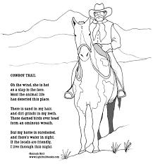 Lightbulbbooks Blog Wp Content Uploads Cowboy Trail Clean
