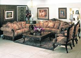 American Freight Sofa Sets by Discount Living Room Furniture Sets American Freight Sofa For Sale