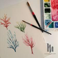 Creative World Of Crafts Pollyanna Pickering Sketchbook Card