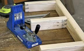 diy wood floating shelf how to make one