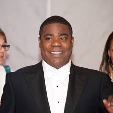 Tracy Morgan And Walmart Reach Settlement Over Truck Accident Local Agency Mono Helps Walmart Thank Truckers And Plead For More Averitt Named Walmarts 2016 Regional Ltl Carrier Of The Year Ntsb Walmart Truck Driver In Tracy Morgan Crash Hadnt Slept Cdl A Truck Driver Relocation Dicated Home Daily 5k Pleads Guilty Deadly New Jersey Turnpike Reinvented Orientation Helps Add Hires To Walmarts Laura Brache On Twitter As A Heart Honorary Drivers Raise 2000 Jssd News Sports Jobs Kevin Roper The Allegedly Stock Who Struck Morgans Van Pleads Guilty Could Sutherland Makes 3 Million Safe Miles