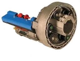 moteur electrique rideau metallique hotelfrance24