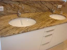 badezimmer praha gold waschbecken praxl natursteinhandel gmbh