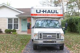 U Haul 26ft Moving Truck Rental | Jzgreentown.com Local Moving Truck Rental Unlimited Mileage Electric Tools For Home Rent Pickup Truck One Way Cheap Rental Best Small Regular 469 Images About Planning Moving Boston N U Trnsport Cargo Van Area Ma Fresh 106 Movers Tips Stock Photos Alamy Uhaul Uhaul Rentals Trucks Pickups And Cargo Vans Review Video The Move Peter V Marks Hertz Okc Penske Reviewstruck Rentals Tool Dump Minneapolis Minnesota St Paul Mn