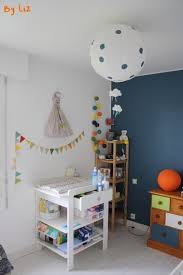 awesome chambre garcon 5 ans pictures design trends 2017