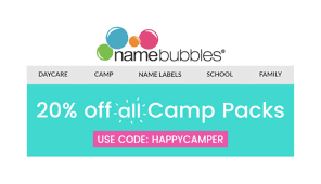 Bubble Labels Coupon Code Ds 20 Off All Camp Packs At Name ... Finviz Coupons Review December 2019 Get 75 Off Egwgunscom Promo Codes 25 Off Evolution Gun Works Name Bubbles Coupon Code November Actual Sale Bubbles Keeping Track Of Your Kids Stuff My Keyless Shop At Sears Discount Discount Coupons For Epic Books New Year Coupon 2 Months Free Hello Subscription 40 Mason And Mills Promo Codes Force Nature Does It Really Work Fabfitfun Black Friday Code Free Mini Box Labels