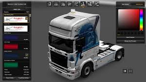 Skin Pack For Scania 4 Series Truck Skins - ETS2 Mod Volvo Vnl 670 Royal Tiger Skin Ets 2 Mods Truck Skins American Simulator Ats Kenworth T680 Truck Joker Skin Skins Ijs Mods Squirrel Logistics Inc Hype Updated For W900 Scania Rs Longline T Fairy Skins Euro Daf Xf 105 By Stanley Wiesinger Skin 125 Modhubus Urban Camo Originais Heavy Simulador Home Facebook