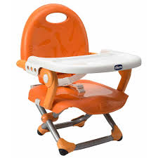 table booster seats kiddicare