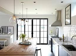 pendant kitchen lighting ideas kitchen pendant lighting ideas