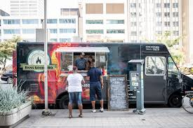Dang Good BBQ - Toronto Food Trucks : Toronto Food Trucks 43df04f10ffdcb5cfe96c7e7d3adaccesskeyid863e2fbaadfa1182cb8fdisposition0alloworigin1 Slap Happy Bbq Food Truck Wow Youtube Moms Kuala Lumpur Frdchillies The Alltime Network Ej Texas Foodtruck Pinterest Bbq Sweet Auburn Atlanta Trucks Roaming Hunger Detroit Company Owner Makes Yet Another Social Media Gaffe Jls Boulevard Buffalo Eats Hoots 1940 Chevrolet Custom Built Bandit Moczygemba Graphic Design Rocky Top Co Food Truck Charlotte Nc Barbecue Bros Smoked Sauced Mobile Making Debut At Warz Bdnmb Huntsville Alabama Directory Our Valley Events