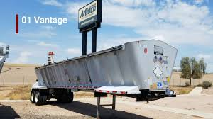 Used Aluminum End Dump Trailer For Sale - YouTube Gallery Djn Services Distribution Solutions Inc Trucking Company Arkansas Arm Systems Truck Tarp Pulltarps Bodies Equipment Intertional End Dumps End Dumps Pinterest Biggest Truck Manito Transit Your Perfect Service Carrier About Little Rabbit Dump Companies In Iowa Best Resource Used 2007 Benson 40x102 End Dump Trailer For Sale 563753 Buchheit Logistics Offers Nationwide Logistics And Warehouse Services New Dec Rock 013 Woody Bogler Otto Phoneix Arizona Hauling Dirt Everyday