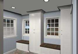 Mud Room And Laundry Design Ideas 2