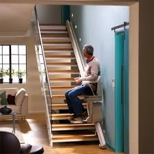 Ameriglide Stair Lift Chairs by Minivator Stairlift Colossal Minivator Stair Lifts Glossary
