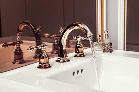 kelston 8 widespread lavatory faucet kitchen cabinet purist