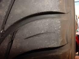 usure pneu sur extérieur 206 peugeot forum marques