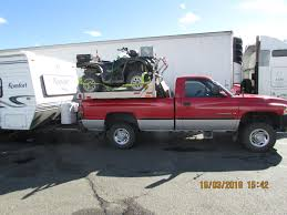 Dodge Ram 1500 Questions - How Should I Go About Getting More Hp ... Lucky Collector Car Auctions Lot 583 1972 Dodge Parts Truck No Pin By Fetchup Todd Mcconnell On Old Pickup Parts Pinterest 1970 Power Wagon 2dr Vintage Part Sources For The Heartland Trucks Pickups 194041 Hot Rod At Pflugerville Store Atx These Eight Obscure Are Design Classics Dodge 12 Ton Truck Many Good Body Parts Sedalia Motruck Accsoesamerican Classic