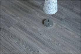 Plastic Wood Tiles Buy Line Cheap Pvc Floor Flooring Locked Waterproof Non