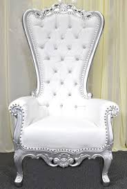Baroque Silver Throne Chair Living Room High Back Sofa Fresh Baroque Chair Purple Italian Throne Reproduction Gold White Tufted 4 Available Pakistan Arabic Fniture French Baroque Queen Throne Sofa Chair View Wooden Danxueya Product Details From Foshan Danxueya Fniture Amazoncom Theodore Wing Kingqueen Queen Chairs Pair And 50 Similar Items 9 Highback Comfortable For A Trendy Modern Interior Black Leather Frame One Of Our New Products Pinterest Vulcanlyric 86 For Sale At 1stdibs