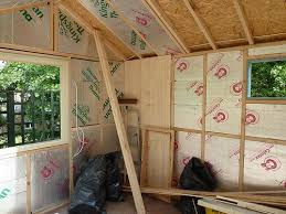 best 25 insulating a shed ideas on pinterest insulated shed