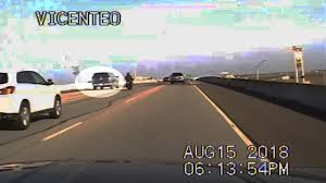 Dash Cam Captures Swerving Speeding Truck | KZTV.com Brian Tooley Racing Gen Iiigen Iv Lsx Btr Centrifugal Blower Truck Dash Cameras Australia In Car And Vehicle Cam Newton Suffers Two Lower Back Fractures In Car Crash Nfl Cummins 300 Big Cam Custom Peterbilt Rat Rod Semi Truck Speed Society Amazoncom Brian Tooley Low Lift Truck Cam 48 53 60 Racing Home Facebook Luckiest People Crashes Compilation 2017 Accidents Huge Snow Plows Tons Of Snow Away Taken With 4k Cammp4 Stock Epic Crazy Crashes Archives Road Camwerkz New Van Pte Ltd Pic Models You Barely See Them On Prime Metalearth