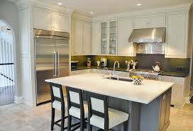 fenetre de cuisine rideaux fenetre cuisine fenetre et rideaux d une cuisine moderne