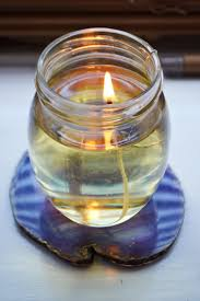Wolfard Oil Lamps Wicks by Candles Using Oil Images Reverse Search
