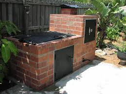 Brick Barbecue | Patios, Bricks And Backyard Building A Backyard Smokeshack Youtube How To Build Smoker Page 19 Of 58 Backyard Ideas 2018 Brick Barbecue Barbecues Bricks And Outdoor Kitchen Equipment Houston Gas Grills Homemade Wooden Smoker Google Search Gotowanie Pinterest Build Cinder Block Backyards Compact Bbq And Plans Grill 88 No Tools Experience Problem I Hacked An Ace Bbq Island Barbeque Smokehouse Just Two Farm Kids Cooking Your Own Concrete Block Easy