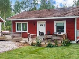 100 Homes In Sweden Holiday Home Gsbcksvgen Loftahammar Updated 2019 Prices