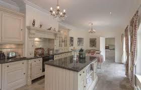 küchen studio aus polen